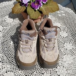 New Balance AL-2 Country Walk Sneaker Size 8